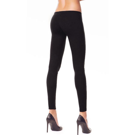 Immagine per la categoria Leggings